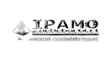 Ipamo