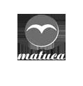 Matuca